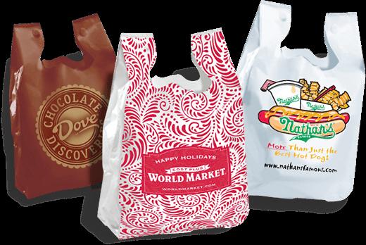 plastics-t-shirt-bags