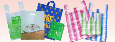 plastic-bag-manufacturer-in-mumbai
